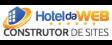 http://construtor.hoteldaweb.com.br/data/p/o/pousadasantos.com/gallery/6a3a4494e0cdd3bcfb69c13bc4002f86.lock